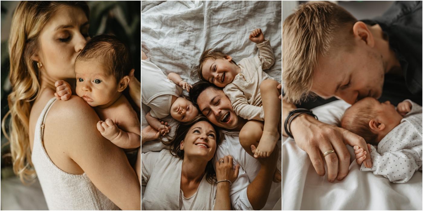 Ewelina-Mierzejewska-fotograf-warszawa-sesja-noworodkowa-sesja-w-szpitalu-sesja-rodzinna