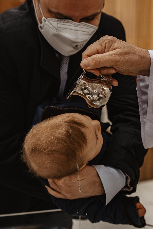 Ewelina Mierzejewska_Fotografie Eweliny_fotograf warszawa_szpitalna sesja noworodkowa_projekt48_domowa sesja rodzinna_domowa sesja noworodkowa_sesja roczkowa_roczek